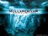 Mullaperiyar